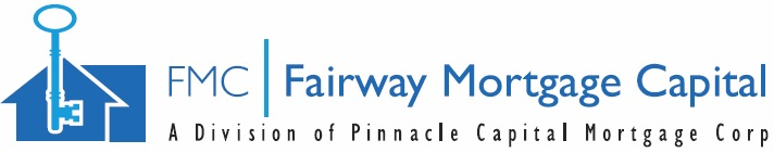 Fairway Mortgage Capital